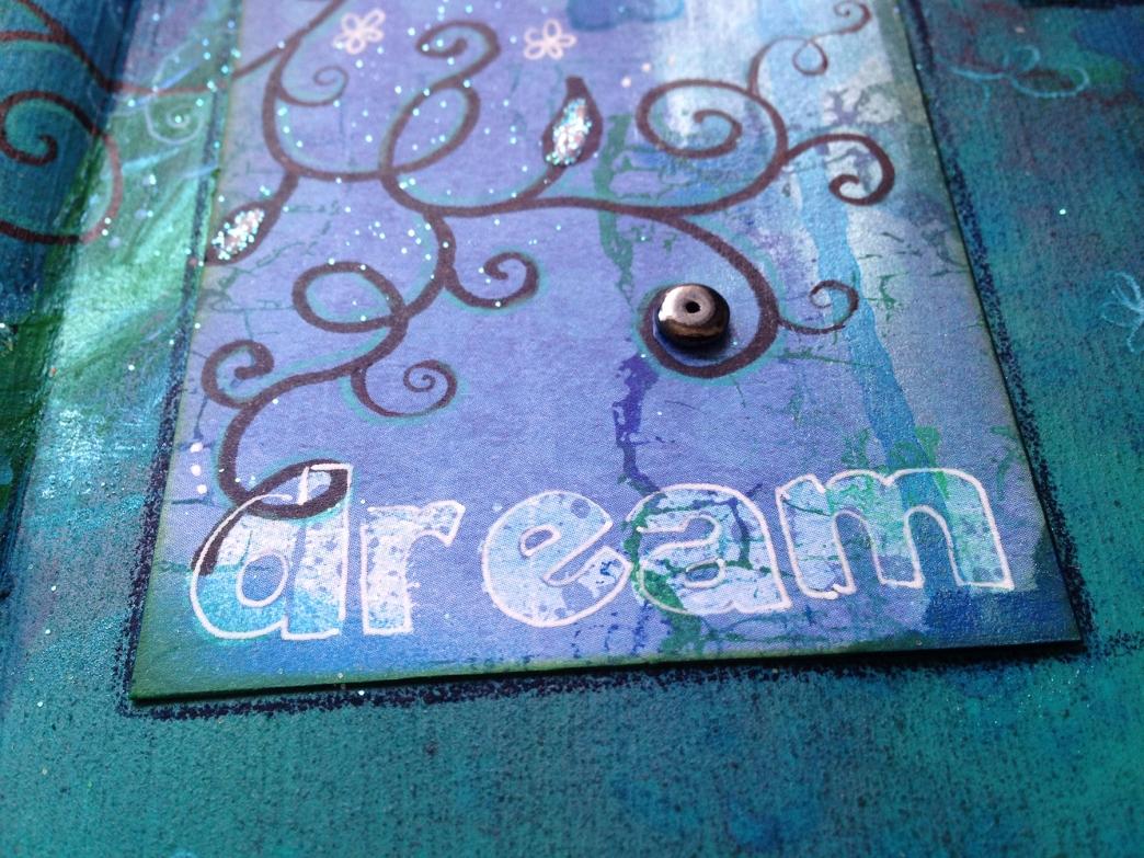 dream-3
