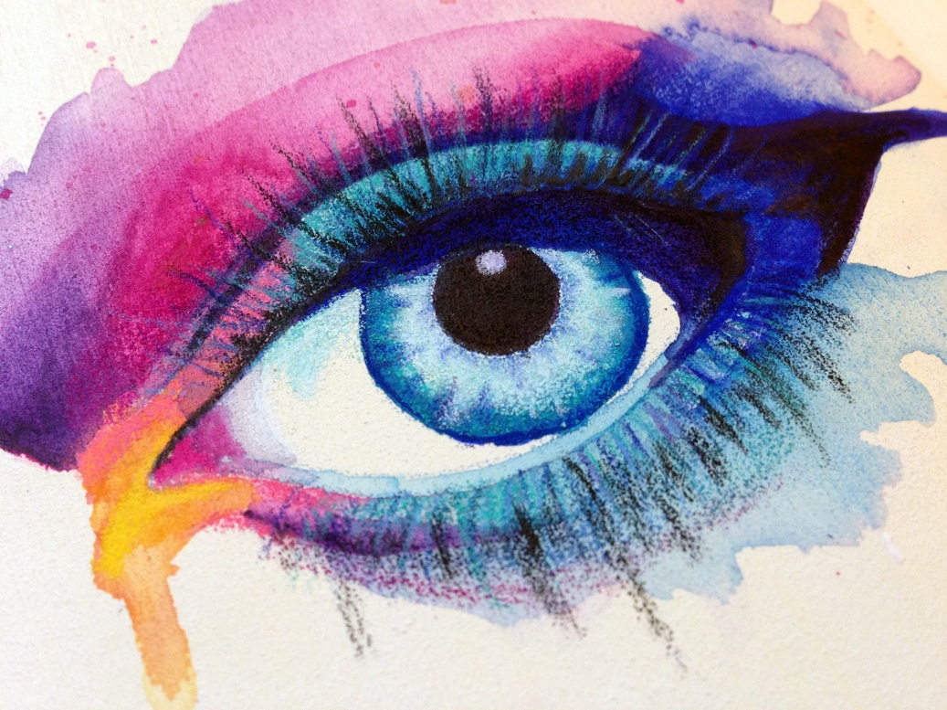eye-2