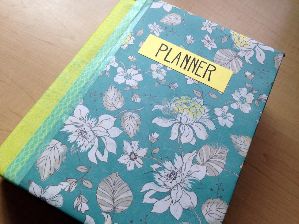 planner-1