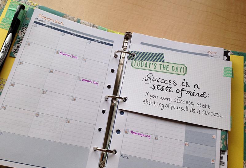 planner-6-month