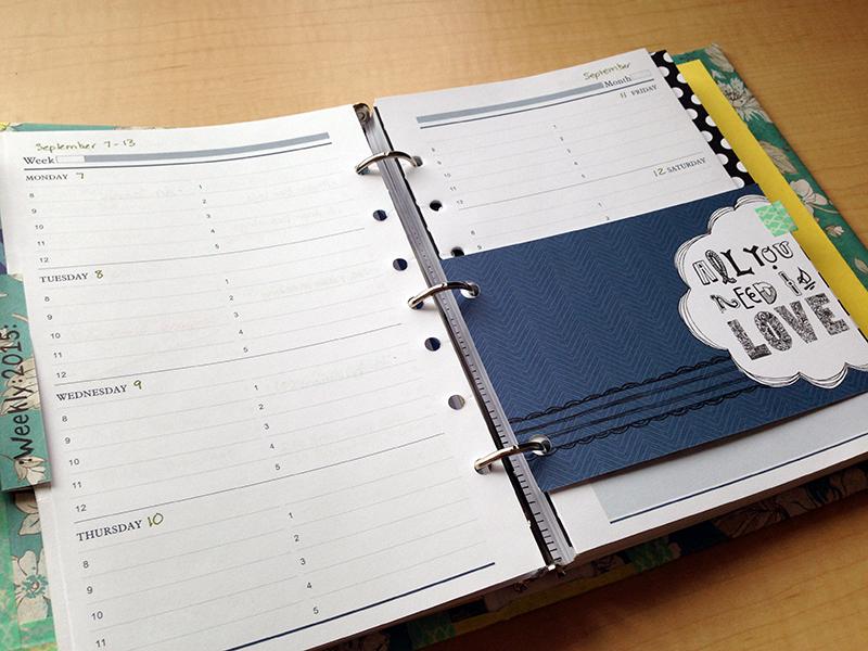 planner-8-week