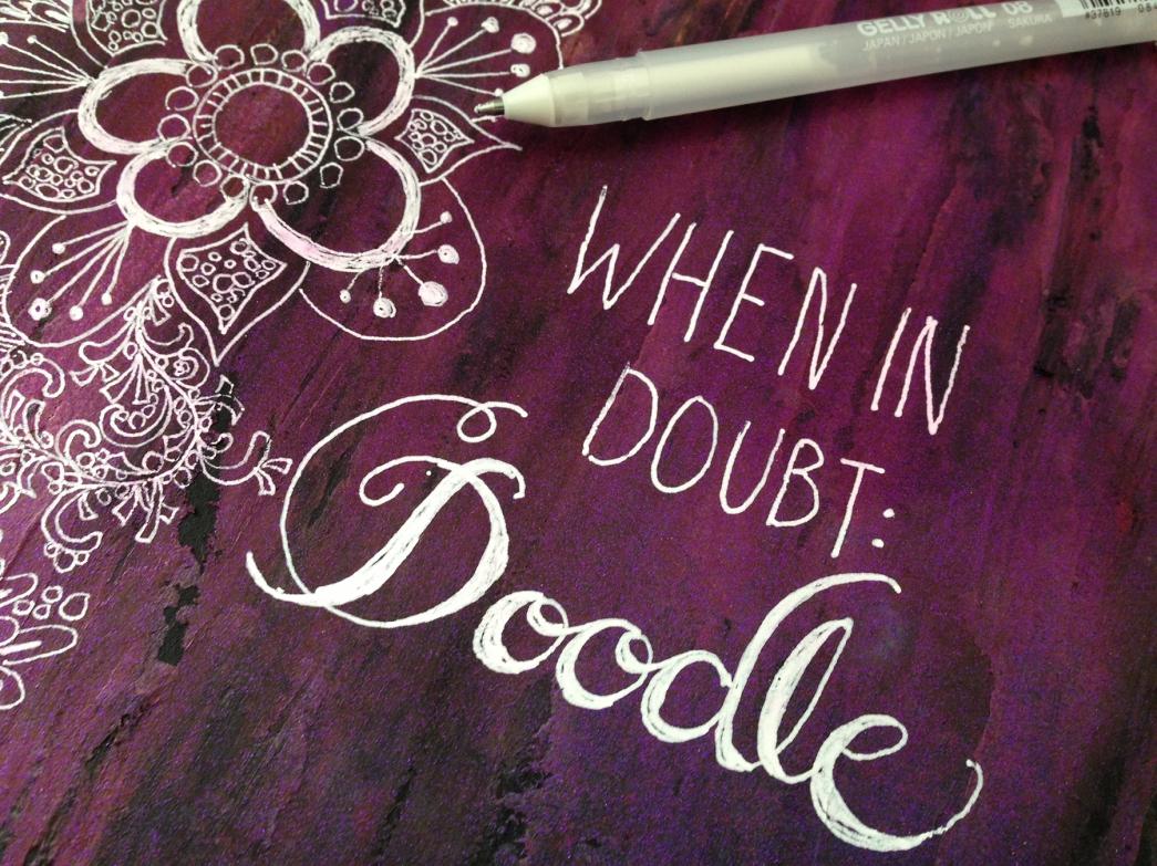 doodle-pr-3