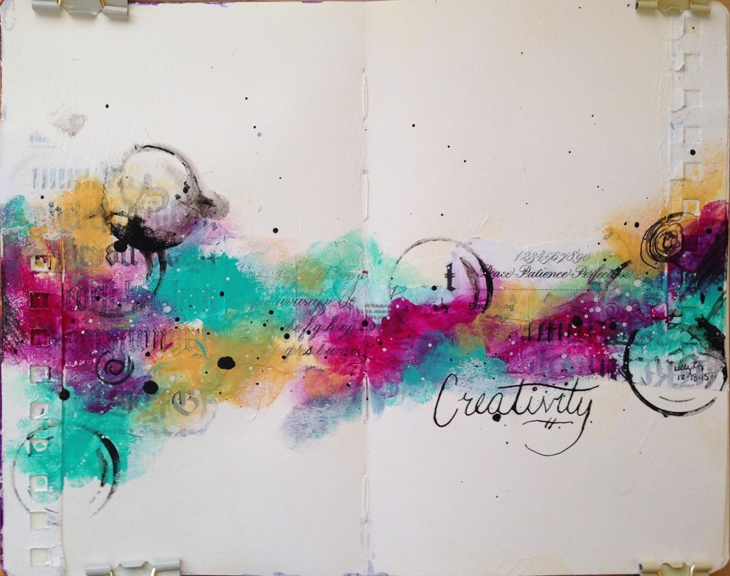 creativity-1
