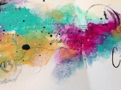 creativity-6