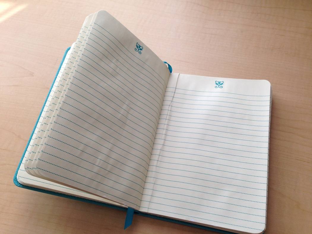 journals-3