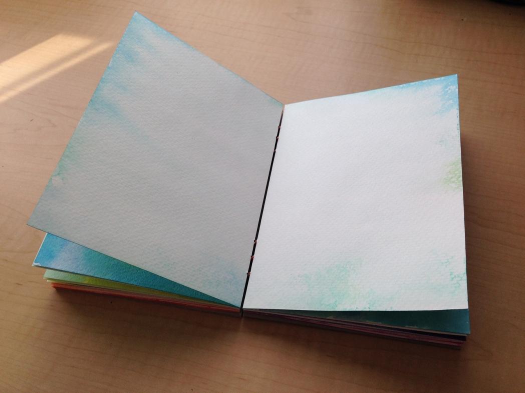 journals-6