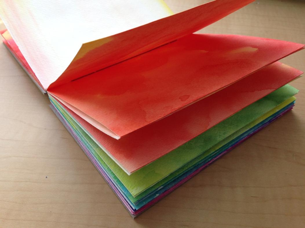 journals-7