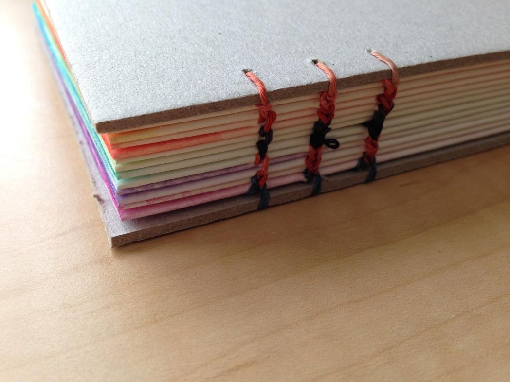 journals-8
