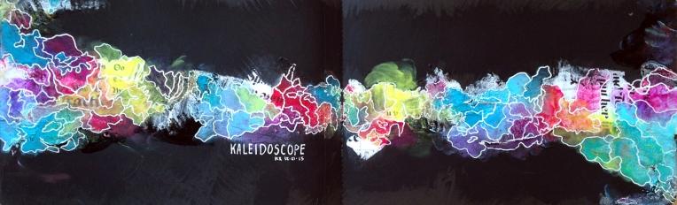 kaleidoscope-1