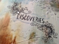 discoveries-2