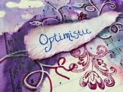 optimistic-2