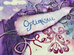optimistic-2