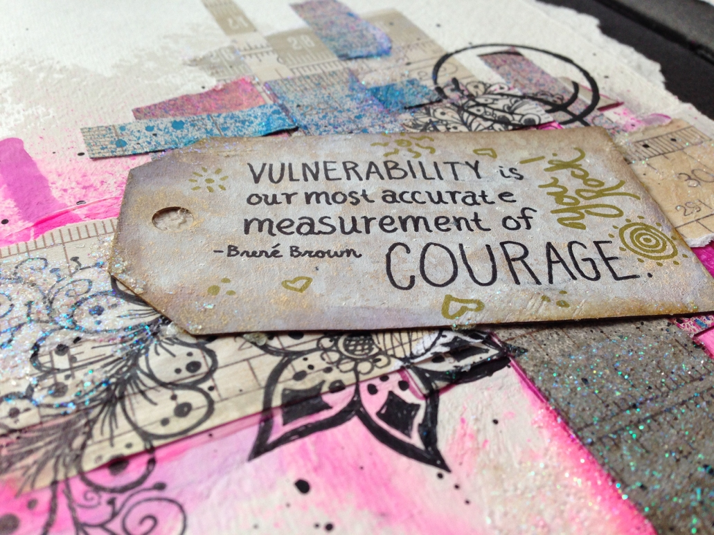 vulnerability-3