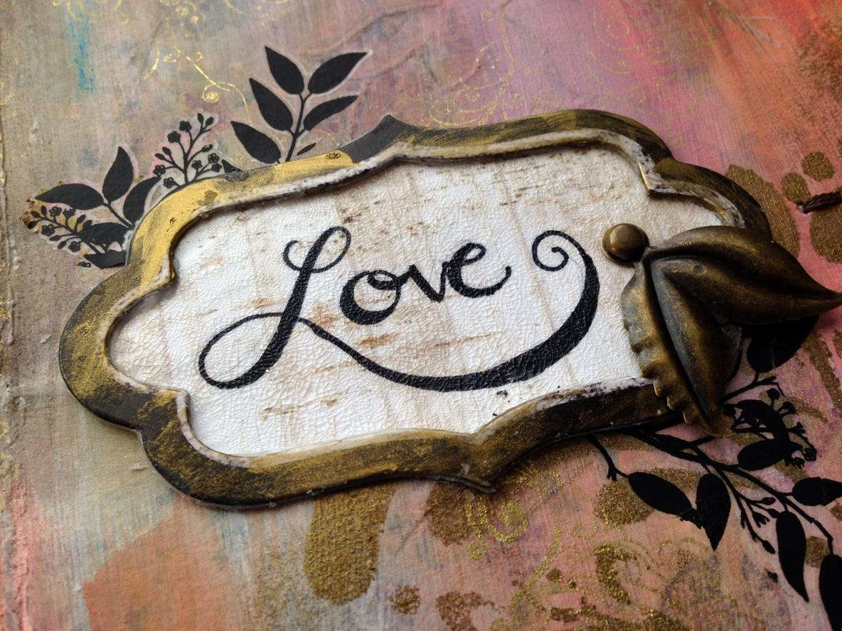love-7