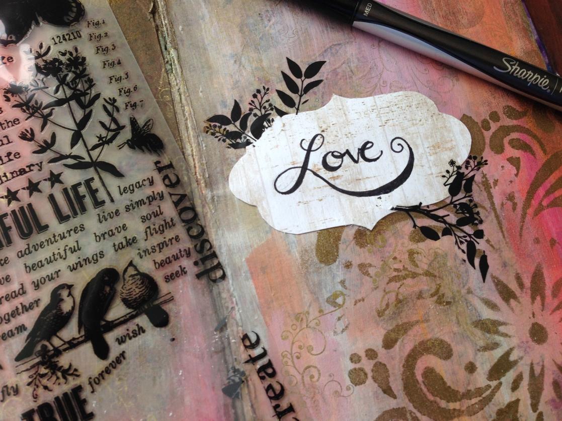 love-progress