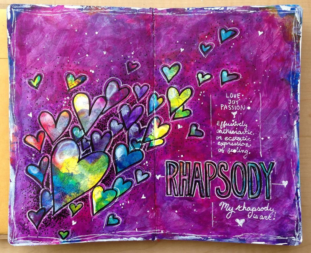 rhapsody-1