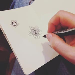 doodle-1