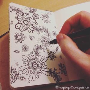 doodle-3