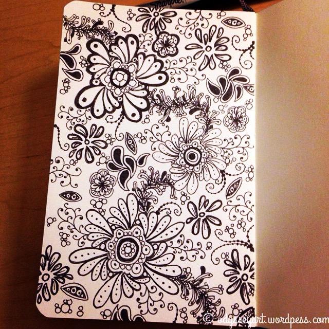 doodle-4