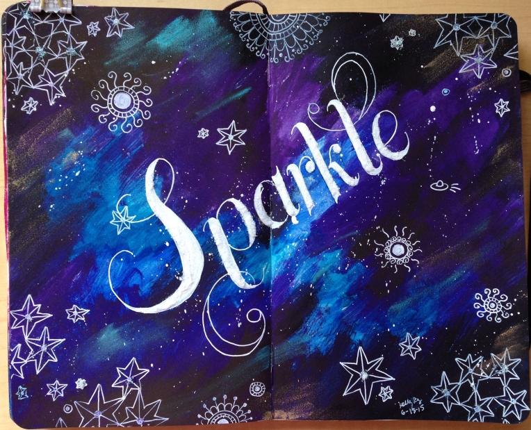 sparkle-1
